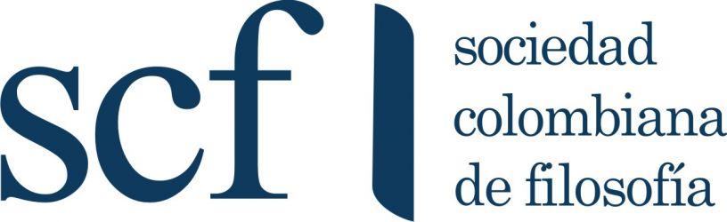 Banner Logo Scf